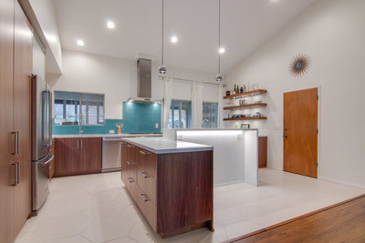 TaylorPro Design and Remodeling in Carmel Valley - San Diego, CA 92130 Builders & Contractors