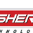 FIsher's Technology in Ketchum, ID 83340 Office Equipment & Supplies Manufacturers