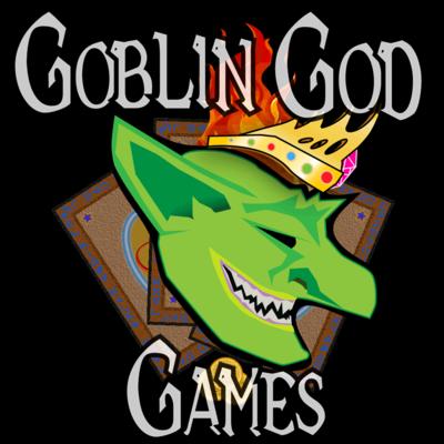 Goblin God Games in Omaha, NE 68104 Trading Cards
