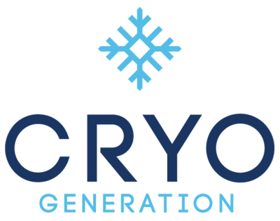 Cryo Generation in White Plains, NY Health & Medical