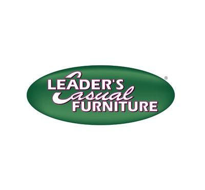 Leader's Casual Furniture of Vero Beach in Vero Beach, FL 32960 Appliance Furniture & Decor Items Rental & Leasing