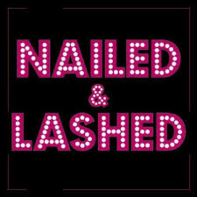 Nailed & Lashed in Downtown - Las Vegas, NV Beauty Salons