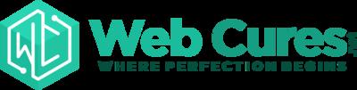 Web Cures | SEO Services Provider Company in miami, FL 33012 Internet Publishing & Broadcasting & Web Search Portals