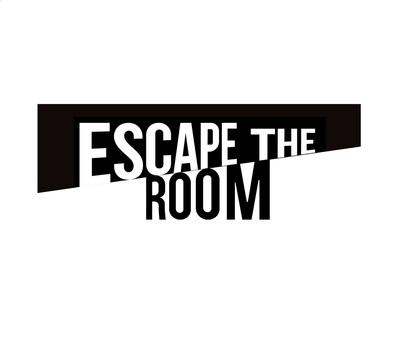 Escape The Room Dallas in North Dallas - Dallas, TX 75230 Amusement Centers