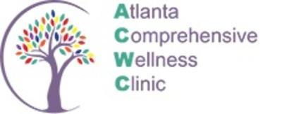 Atlanta Comprehensive Wellness Clinic in Morningside-Lenox Park - Atlanta, GA 30324 Abortion Clinics