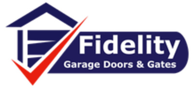 Fidelity Garage Door & Gates of Seattle in Victory Heights - Seattle, WA 98125 Garage Doors & Gates