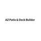 Photo of AZ Patio & Deck Builder