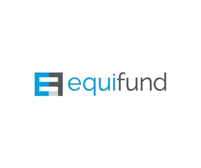 Equifund - Provides crowdfunding for startups in Playa Vista - Los Angeles, CA Investment Services & Advisors