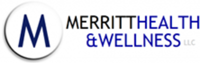 Merritt Health and Wellness LLC in Sellwood-Moreland - Portland, OR 97202 Healthcare Consultants