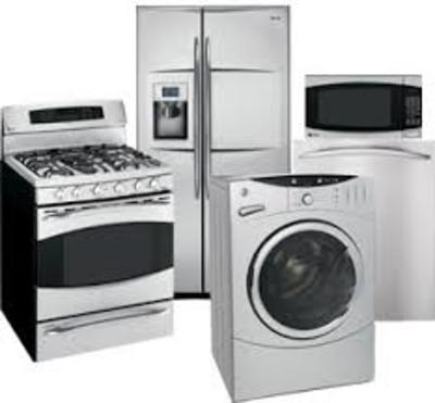 Appliance Repair Hollis Hills NY in New York, NY 11364 Appliance Service & Repair