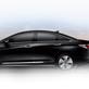 Photo of RideShare Car Rental Serivce for Uber & Lyft in California.