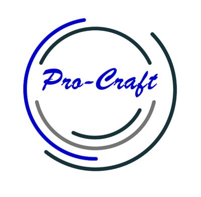Pro-Craft General Contractors in DALLAS, TX 75238 General Contractors & Building Contractors