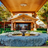 Heritage Estate Senior Apartments in Livermore, CA 94550 Rest & Retirement Homes