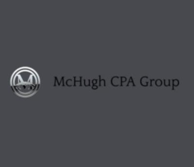 McHugh CPA Group in atlanta, GA 30092 Accountants Business