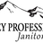 Valley Professional Janitorial Inc. in Post Falls, ID 83854 Carpet Cleaning & Dying