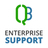 QuickBooks Enterprise Support in Parkrose - Portland, OR 97220 Accountants Business