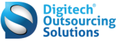 DOS Customer Support in Oak Cliff - Dallas, TX 75208 Telephone Answering Service