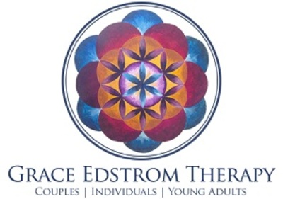 Grace Edstrom Therapy in Southeastern Denver - Denver, CO 80237 Counseling Professionals