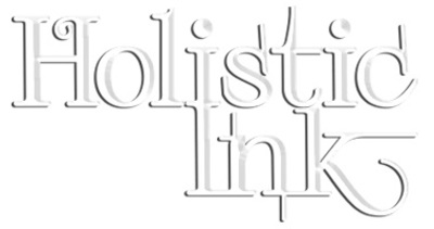 Holistic Ink Boston Tattoo Shop in South Dorchester - Boston, MA 02122 Tattoos