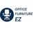 Office Furniture EZ in Stapleton - Denver, CO 80239 Office Furniture Manufacturers