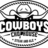 Cowboys Chophouse in Emmett, ID 83617 Steak House Restaurants
