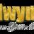 GoldWynn's golden Retrievers in Henderson, KY 42420 Dog Breeders