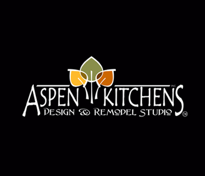 AspenKitchenSinc in Northeast Colorado Springs - Colorado Springs, CO 80918 Commercial Interior Design Services