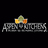 AspenKitchenSinc in Northeast Colorado Springs - Colorado Springs, CO 80918 Commercial Interior Design Services