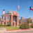 Reading Park in Rosenberg, TX 77471 Apartments & Buildings