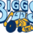 Biggs Septic Systems in Piedmont, OK 73078 Home Improvement Centers