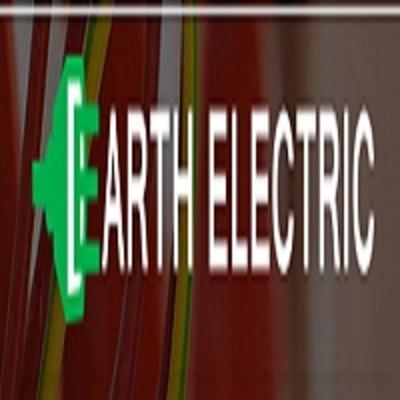 Electrician Miami - Earth Electric in Miami, FL 33156 Contractors Equipment & Supplies Electrical