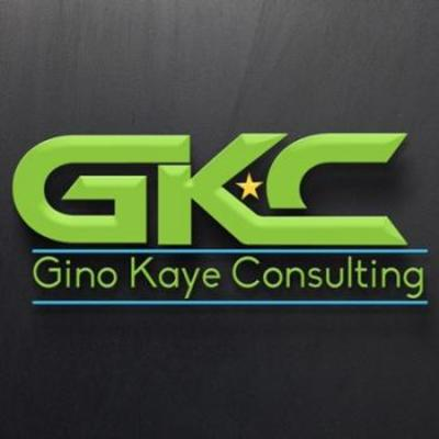 Gino Kaye Consulting in Chelsea - New York, NY Advertising, Marketing & PR Services