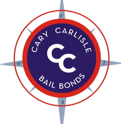 Cary Carlisle Bail Bonds in Pensacola, FL Bail Bond Services