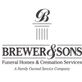 Brewer & Sons Funeral Homes & Cremation Services in Brooksville, FL