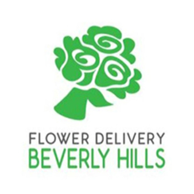 Flower Delivery Beverly Hills in beverly, CA Flower Arranging & Decorating