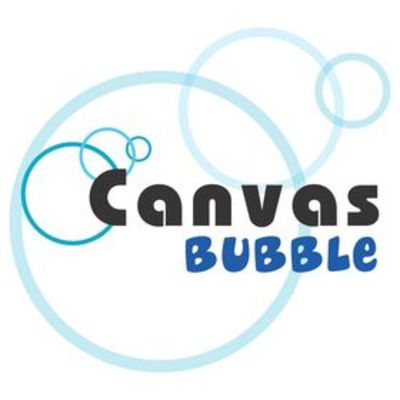 Canvas Prints Wall Display -  Canvas Bubble in New Port Richey, FL 34653 Art