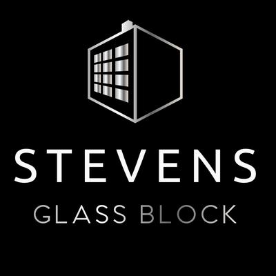 Stevens Glass Block in San Antonio, TX 78218 Windows