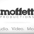 Moffett Productions in Tomball, TX 77375 Film Production Services