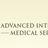 Advanced Integrative Medicine in Portersville, PA 16051 Offices and Clinics of Doctors of Medicine