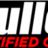 Muller Certified Cars in Phillipsburg, NJ 08865 New Car Dealers