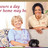 SYNERGY HomeCare in City Center East - Philadelphia, PA 19147 Home Health Care