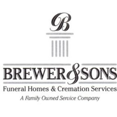 Brewer & Sons Funeral Homes & Cremation Services in Clermont, FL 34711 Funeral Services Crematories & Cemeteries