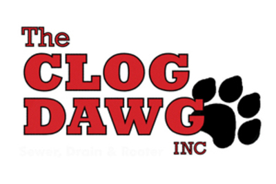 The Clog Dawg Plumbing, Inc. in Marietta, GA 30067 Engineers Plumbing