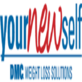 Your New Self: DMC Weight Loss Solutions in Detroit, NY
