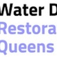 Fire & Water Damage Restoration Equipment & Supplies Bayside, NY 11361