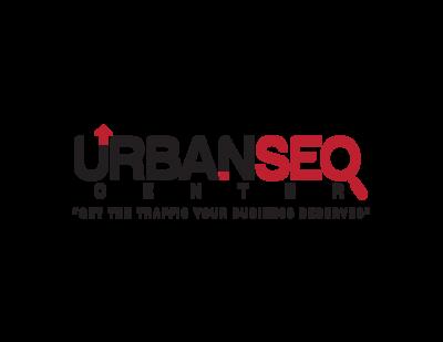 Urban SEO Center - New York City SEO Agency in Mott Haven - Bronx, NY 10455 Marketing