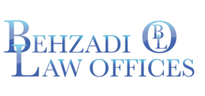 Behzadi Law Offices in Las Vegas, NV 89146 Attorneys Personal Injury Law
