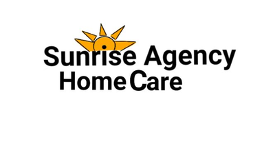 SUNRISE AGENCY  HOME CARE in North Versailles, PA Home Care Disabled & Elderly Persons