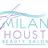 MILAN TO HOUSTON SALON in Southeast - Houston, TX 77075 Beauty Salons