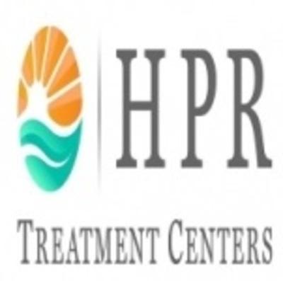 HPR Treatment Centers  in Morristown, NJ Mental Health Clinics